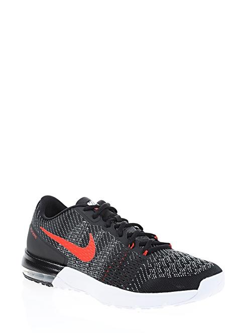 Nike Erkek Nike Air Max Typha Black White-Cl Grey-Unvrsty Rd ... 8e4149b5b